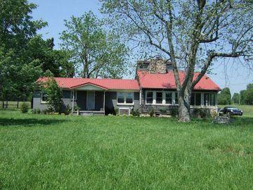 7663 Dunaway Chapel Rd Lot 8, Lascassas, TN, 37085,
