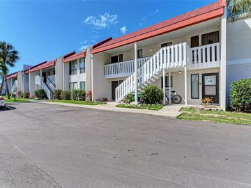 1801 GULF DRIVE N #118, Bradenton Beach, FL, 34217,