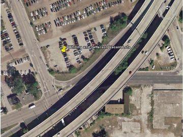 701,705, 709 WHITING STREET, Tampa, FL, 33602,