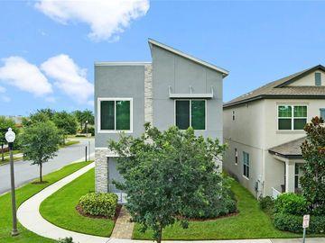 9107 GRAND ISLAND WAY, Winter Garden, FL, 34787,