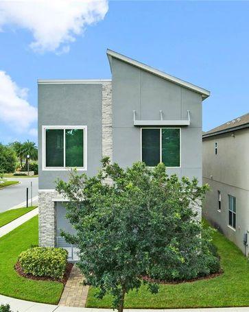 9107 GRAND ISLAND WAY Winter Garden, FL, 34787
