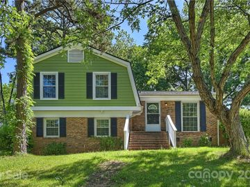9307 Central Drive, Mint Hill, NC, 28227,