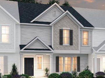 23121 Clarabelle Drive #41, Charlotte, NC, 28273,
