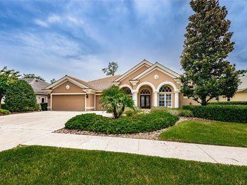 2890 GREY OAKS BOULEVARD, Tarpon Springs, FL, 34688,