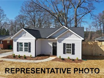 109 McLean Street, Mount Holly, NC, 28120,