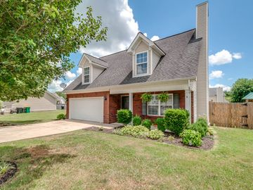 3005 Pandell Ct, Spring Hill, TN, 37174,