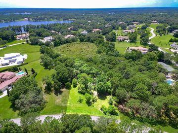 7705 STILL LAKES DRIVE, Odessa, FL, 33556,