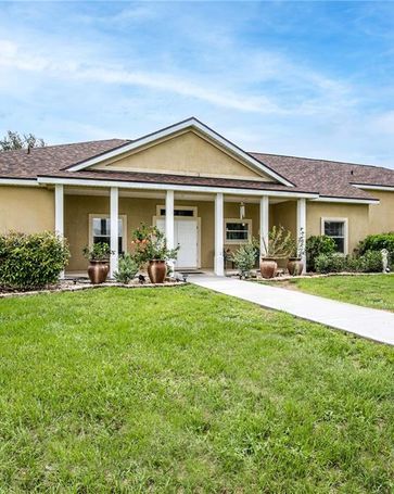 20248 SUGARLOAF MOUNTAIN ROAD Clermont, FL, 34715