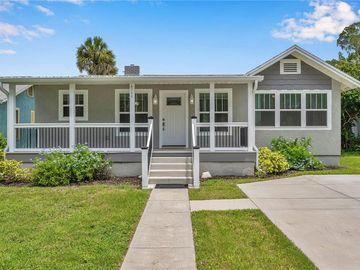 6746 GRAND BOULEVARD, New Port Richey, FL, 34652,