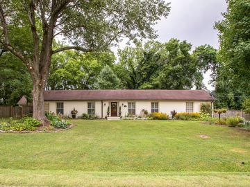 104 Essex Ct, Franklin, TN, 37067,