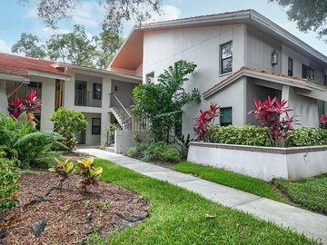 300 S FLORIDA AVENUE #600L, Tarpon Springs, FL, 34689,