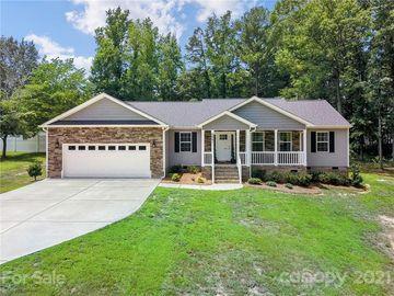 2661 Lazy Oak Drive, Lancaster, SC, 29720,