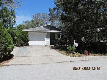 703 MELDRUM STREET, Safety Harbor, FL, 34695,
