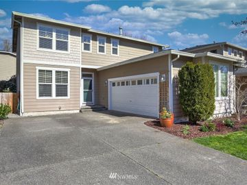 23424 SE 250th Place, Maple Valley, WA, 98038,