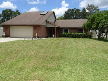 18807 TRACER DRIVE, Lutz, FL, 33549,
