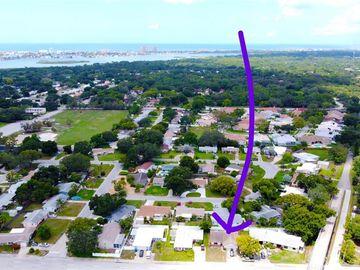 6968 113TH STREET, Seminole, FL, 33772,