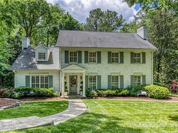 2831 Wickersham Road, Charlotte, NC, 28211,