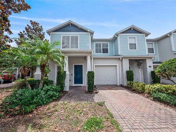 3904 WHITE BIRCH RUN, Winter Springs, FL, 32708,