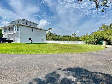 5421 TROPICAL WOODS COURT, Port Richey, FL, 34668,