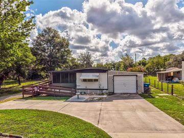 8361 YELLOW PINE AVENUE, Brooksville, FL, 34613,
