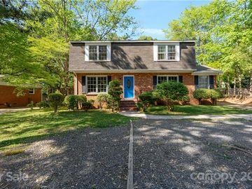 1019 Archdale Drive, Charlotte, NC, 28217,