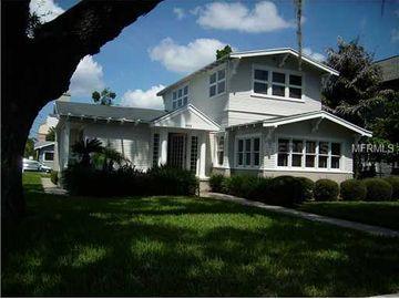 111 S MOODY AVENUE, Tampa, FL, 33609,