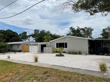 4436 W IOWA AVENUE, Tampa, FL, 33616,