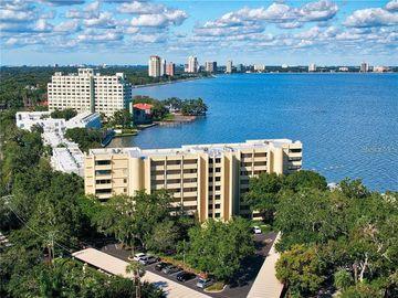 5020 BAYSHORE BOULEVARD #204, Tampa, FL, 33611,