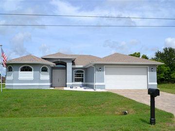 330 SE 8TH PLACE, Cape Coral, FL, 33990,