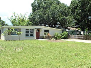 8137 ROSE TERRACE, Seminole, FL, 33777,