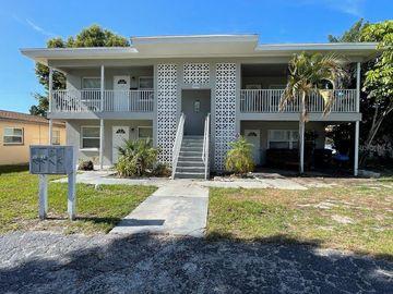 1275 FRANKLIN STREET, Clearwater, FL, 33756,