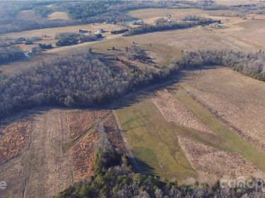 2855 Long Run Farm Road, Mount Pleasant, NC, 28124,