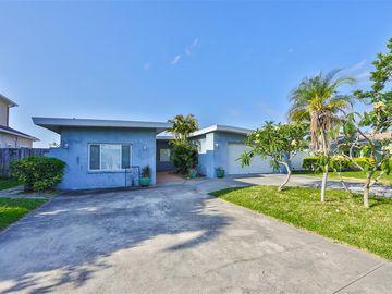 17051 DOLPHIN DRIVE, North Redington Beach, FL, 33708,