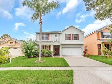 14616 KRISTENRIGHT LANE, Orlando, FL, 32826,