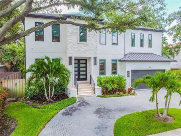 503 W DAVIS BOULEVARD, Tampa, FL, 33606,