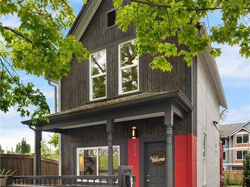517 23rd Avenue, Seattle, WA, 98122,