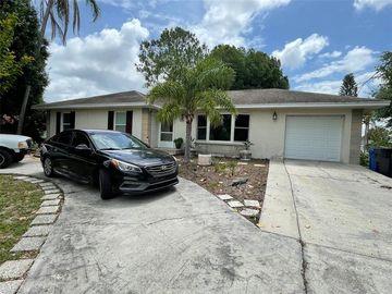6205 FLAMINGO DRIVE, Apollo Beach, FL, 33572,