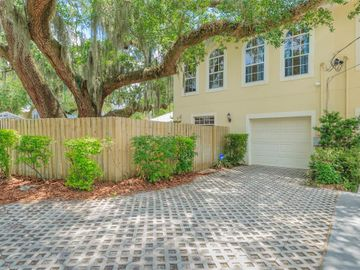 310 S WILLOW AVENUE #D, Tampa, FL, 33606,