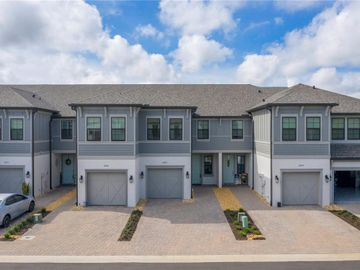 2457 GOLDEN PASTURE CIRCLE, Clearwater, FL, 33764,