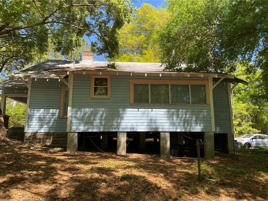 41846 STATE ROAD 19