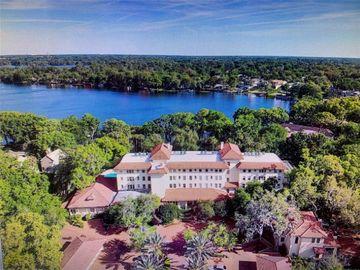 1600 ALABAMA DRIVE #101, Winter Park, FL, 32789,