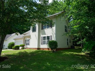 9205 Forest Green Drive, Charlotte, NC, 28227,