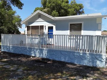 200 JOHNSON STREET, Eatonville, FL, 32751,