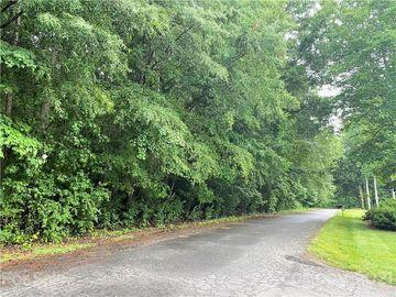 0 Education Lane #26, York, SC, 29745,