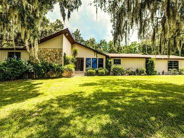 4450 SPRING LAKE HIGHWAY, Brooksville, FL, 34601,