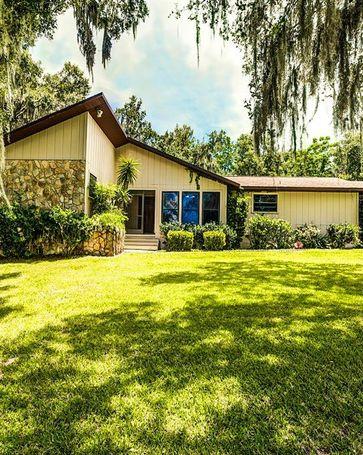 4450 SPRING LAKE HIGHWAY Brooksville, FL, 34601