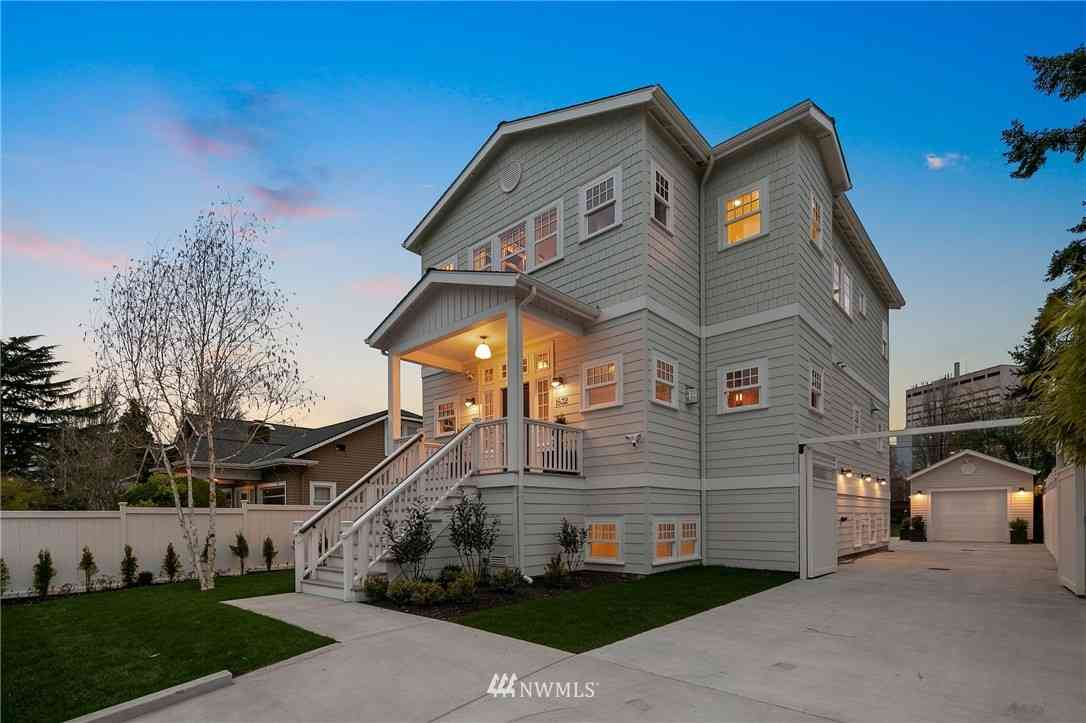 1832 E Shelby Street, Seattle, WA, 98112,
