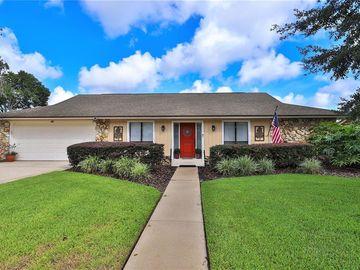 428 WILLOWBROOK LANE, Longwood, FL, 32779,