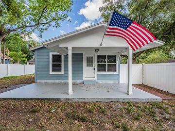 7301 N ORLEANS AVENUE, Tampa, FL, 33604,