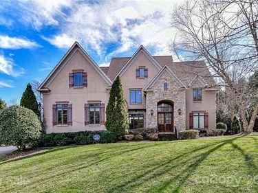 6915 Colonial Rea Court, Charlotte, NC, 28226,
